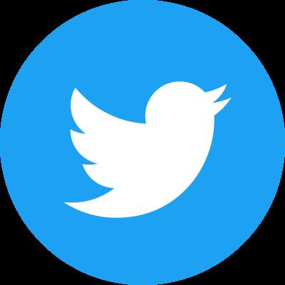 Twitter share