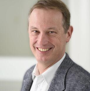 Karl Anton Wohlwend