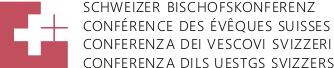 Conférence des évêques Suisses